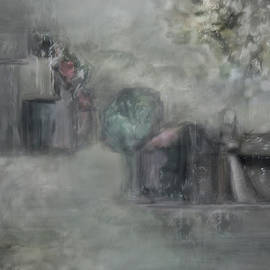 Viggo Mortensen - Dreams are back