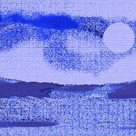 Lenore Senior - Dusk Moon