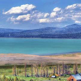 Donna Kennedy - Eagle Lake