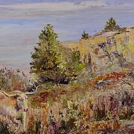 Stephen David Rathburn - Early Find