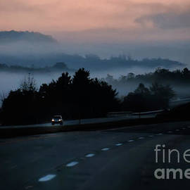 Lois Bryan - Early Morning Road Trip
