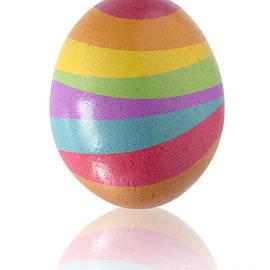 Carlos Caetano - Easter Egg
