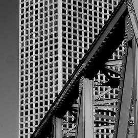 Carol Lux Photography - Edmonton Alberta Architecture