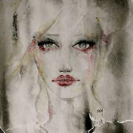 Stephanie Noblet  Miranda - Entre les roses et les choux