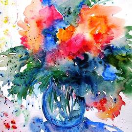 Trudi Doyle - Essence of Summer #2