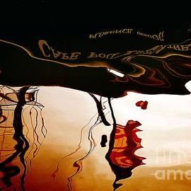 Lauren Leigh Hunter Fine Art Photography - Evening Fire