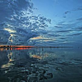 HH Photography of Florida - Evening Peace