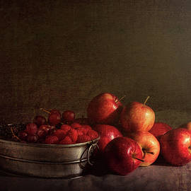 Tom Mc Nemar - Feast of Fruits
