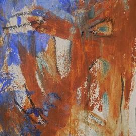 Karen Butscha - Feeling Stronger