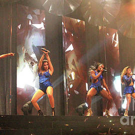 Gary Gingrich Galleries - Fifth Harmony-2634-Group