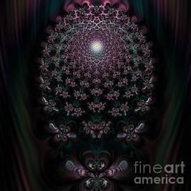 Rose Santuci-Sofranko - Fireflies New Awakening