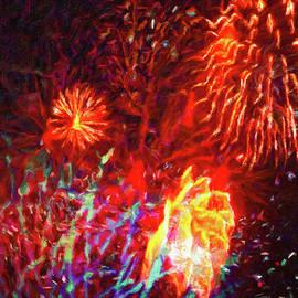 Joan Reese - Fireworks 17