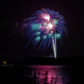 Charles Hite - Fireworks-2