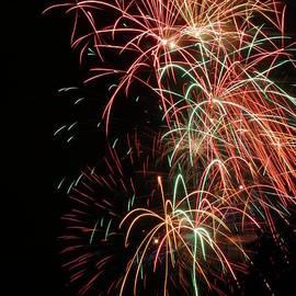 Fireworks-6495