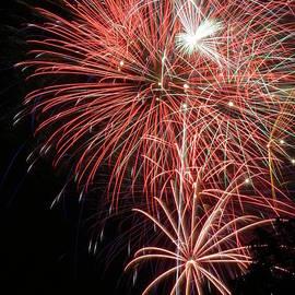 Fireworks-6496