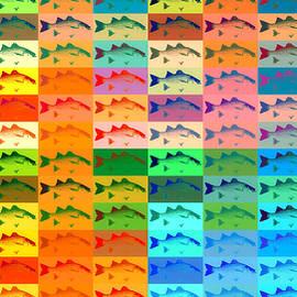 Flo Ryan - Fish 39