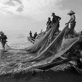 Amateur Pic - Fishing