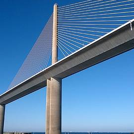 Ryan Alsup - Florida Bridge