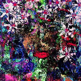 Natalie Holland - Flower Girl
