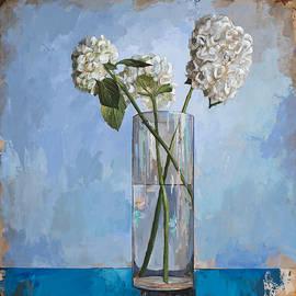 Flowers #5 - David Palmer