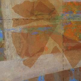 Catherine Hollander - Flowers in the desert after rain