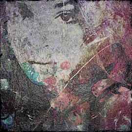 Avriahartz Digital Arts - Fluidity