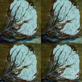 Eloise Schneider - Four Square Cotton