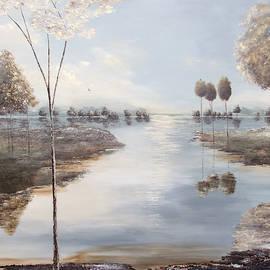 Katrina Nixon - Fox Lake
