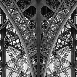 Pablo Lopez - French Symmetry