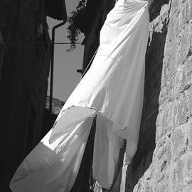 Valentino Visentini - Fresh Air