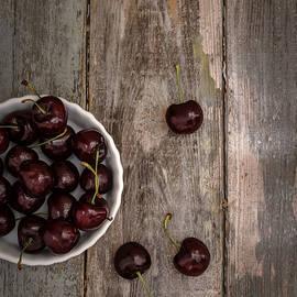 Kim Hojnacki - Fresh Sweetness