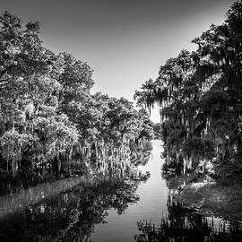 Marvin Spates - Frog Creek
