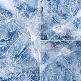 Tom Druin - Frostwork ...2584