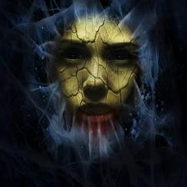 Michael Gibbs - Frozen Vampire