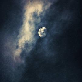 Jennie Marie Schell - Full Moon Blues
