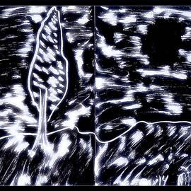 Mario Perron - Fun in Trees 10