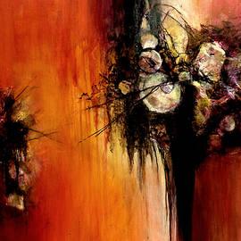 Jim Whalen - Genesis - Love At First Sight #2