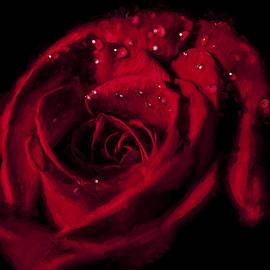 Get Red II - Jon Glaser
