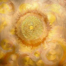Ramon Labusch - Golden-Sun