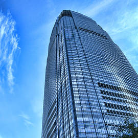 Goldman Sachs Tower # 2