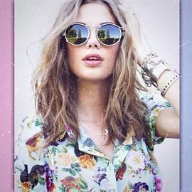 Camilla Hones - Good Morning! 😃💚 #me