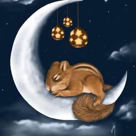 Veronica Minozzi - Good night