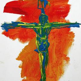 Joseph Matose - Gospel of Matthew 2008