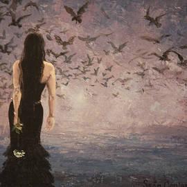 Sean Conlon - Gothic Romance