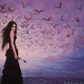 Gothic Romance Three