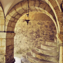 Skyfish Images - Gothic underground