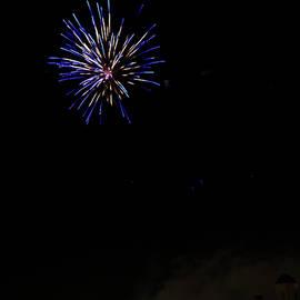 Teresa Mucha - Grand Illumination 2015 32