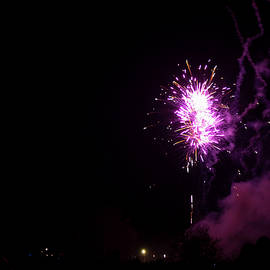 Teresa Mucha - Grand Illumination 2015 33