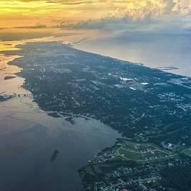 Rachel E Moniz - Gulfport Biloxi MS