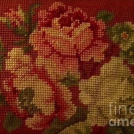 Susan Garren - Handmade By Dorothy